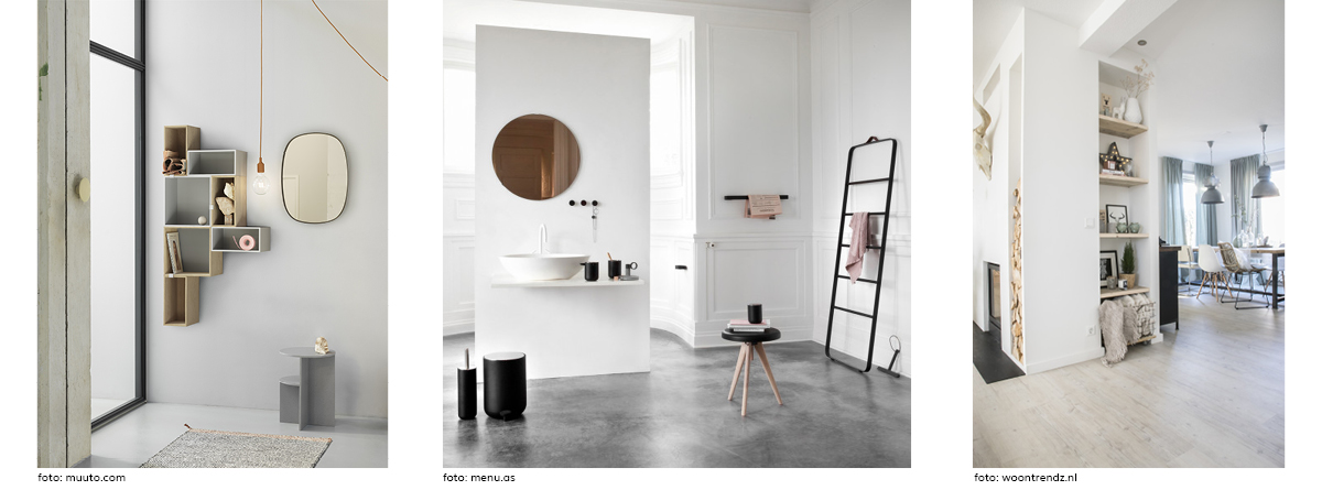 made2c-scandinavisch-interieur-emotional-design-blog