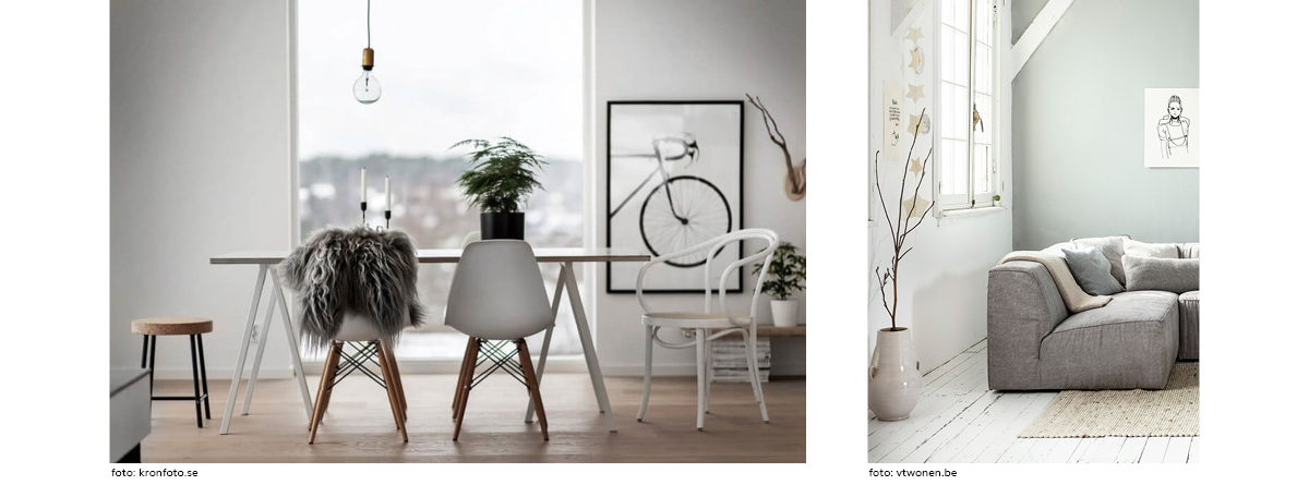 made2c-scandinavische-woonstijl-emotional-design-blog
