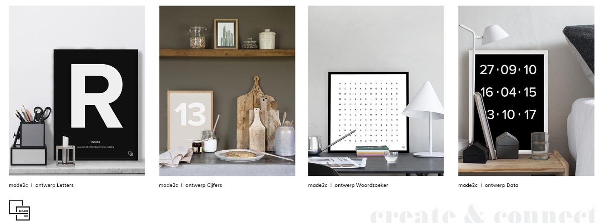 made2c-poster-design-eigen-poster-online-personaliseren